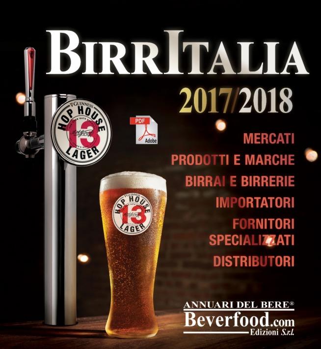 Mercato Birra Download Birritalia Birrifici Produttori Birra Gratuito Mercato Birra Italia Beverfood Portale Annuario