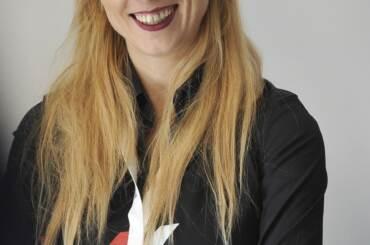 Chiara-Bergonzi
