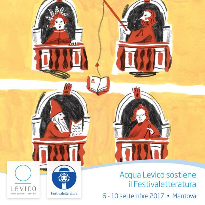 FESTIVAL-LETTERATURA-Levico
