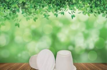 Goglio_compostabile barrier capsule