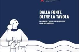 Report San Pellegrino_ valore condiviso