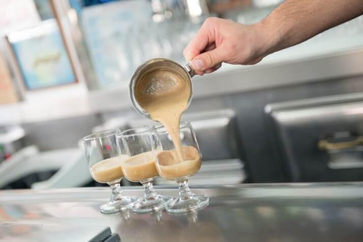 Saicaf caffè-speciale-3