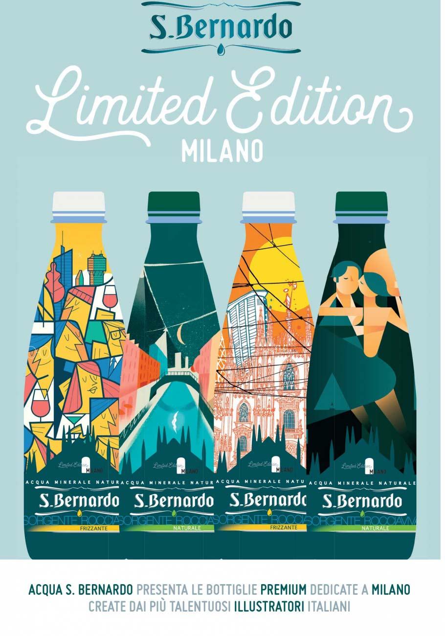 S. Bernardo-limited-Milano