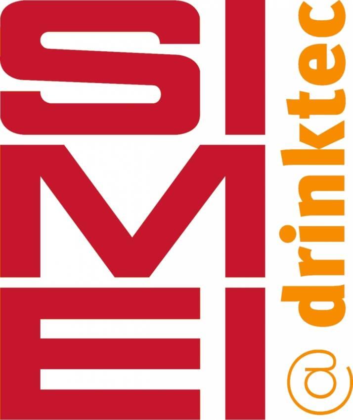 drinktec+simei