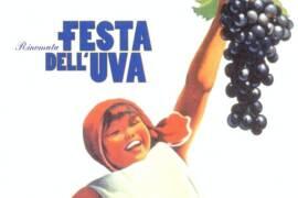 Festa-uva-Conegliano