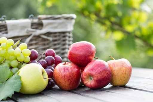 Allarme Colpite Frutta Materie Succhi Nettari E Bevande Frutta Francia Unijus Mele Succhi Mela