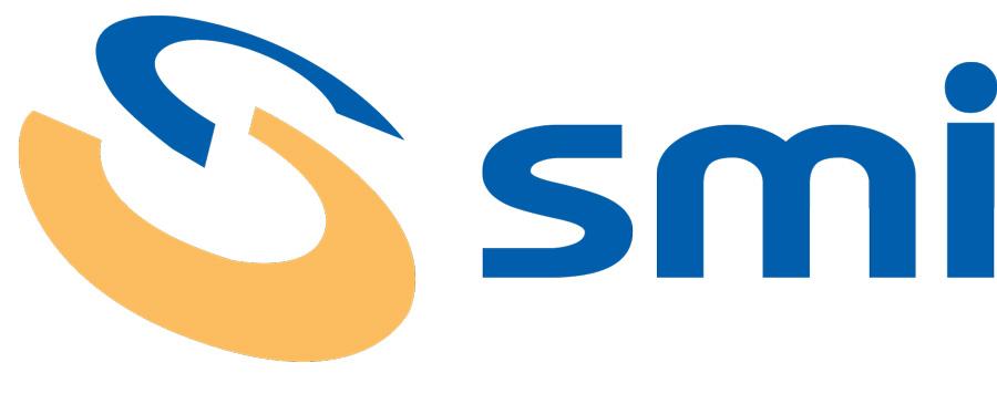 logo SMI S.p.A.