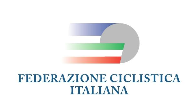 Fed. ciclistica italiana