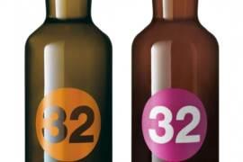Birre Audace e 3+2 di 32 Via dei Birrai ottengono la certificazione Slow Brewing