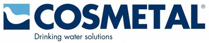 logo COSMETAL S.r.l.