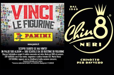 Concorso-Neri-Vinci-Panini