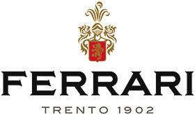 logo Ferrari Fratelli Lunelli S.p.A.