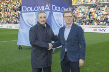 Foto-Dolomia-Udinese