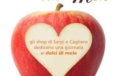Il tempo delle mele Pasticceria Martesana