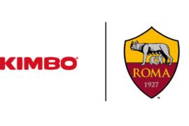 Kimbo-Roma
