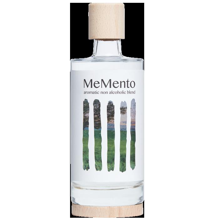 Memento_distillato