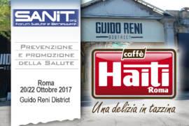 Haiti_SANIT_2017
