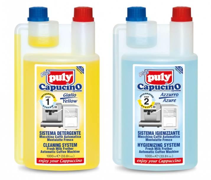 PULY-CAPUCINO-per-web