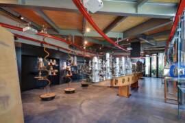 Milani_ Degustazione storica