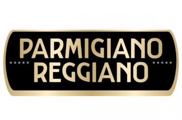 ParmigianoReggiano_logo_ID
