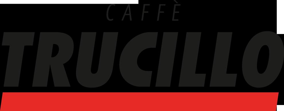 logo Cesare Trucillo S.p.A.