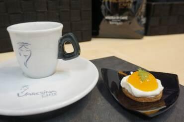 Varesina Caffè