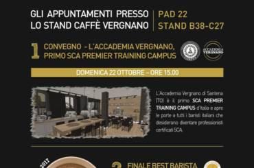 caffe-vergnano-host-milano