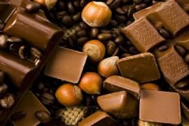 cioccolato-nocciole-caffè