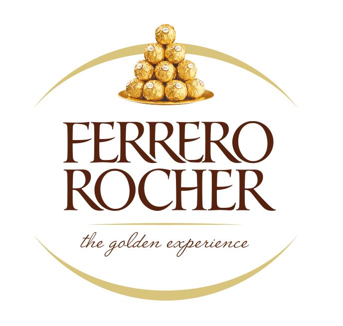 FerreroRocher_Lenovys