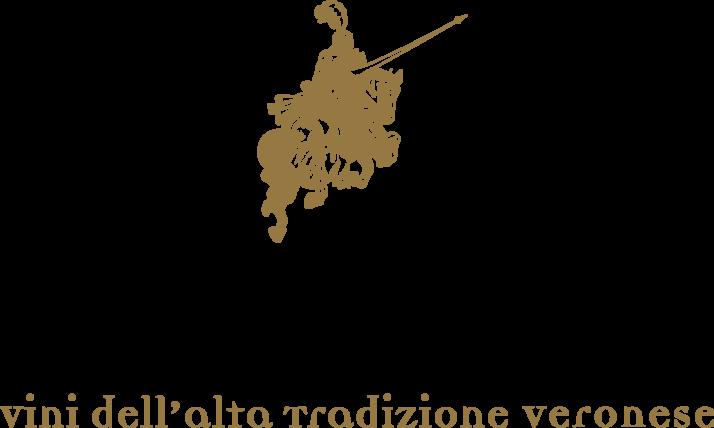 Logo-Rocca-Sveva_vini-alta-tradiz