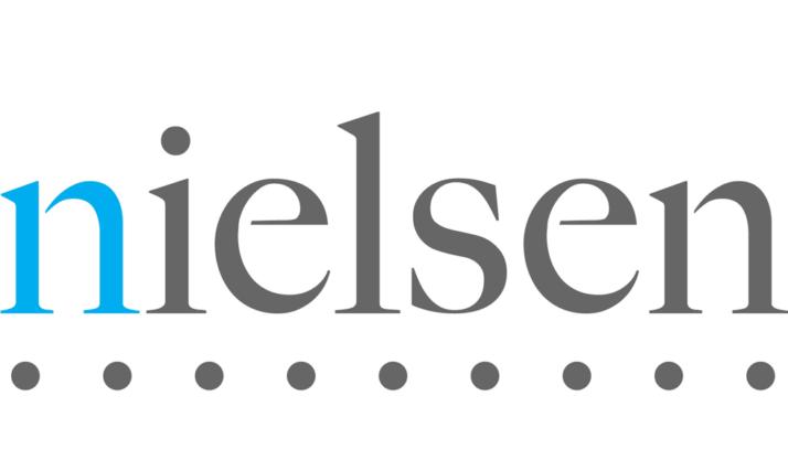 nielsen-logo1
