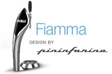 Celli_ Fiamma