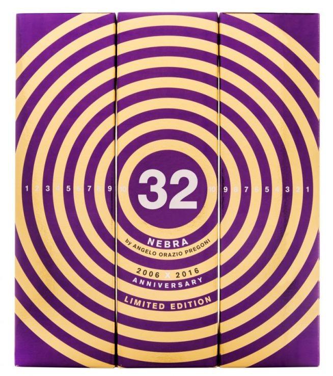 32ViadeiBirrai_Magnum 03