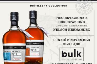 Diplo_distillery_bulk