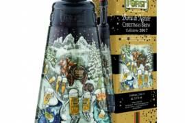 FORST Birra di Natale2017
