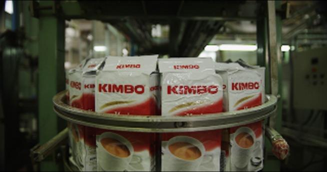 Kimbo production