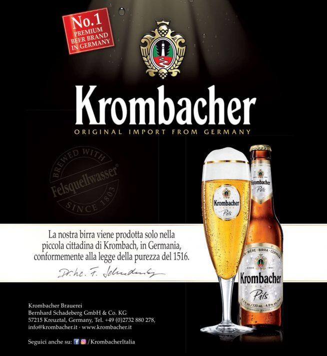Krombacher-Birritalia-17-18