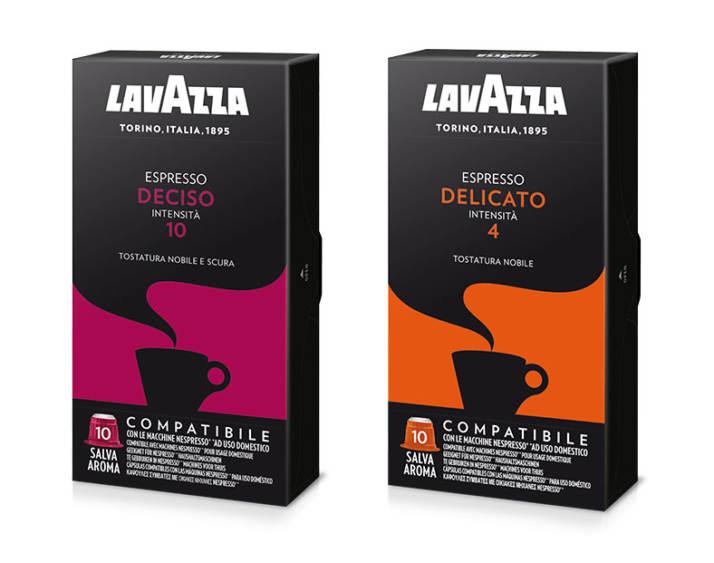 Lavazza_2-packs