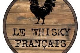 Le Whisky Francais