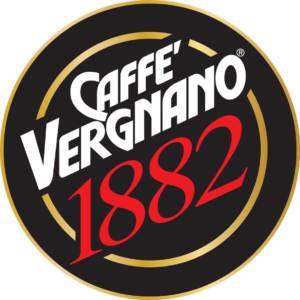 logo Casa Del Caffè Vergnano S.p.A.
