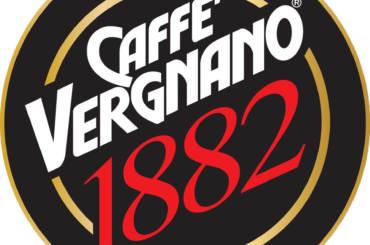 Logo-Vergnano