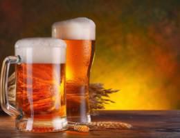 birre boccali