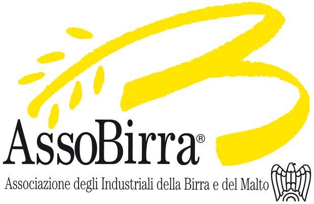 logo_assobirra