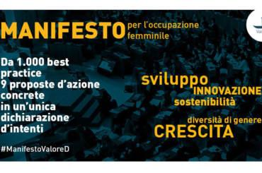 Manifesto-valore-D