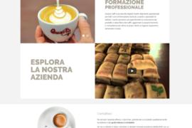 www.quartacaffe.com