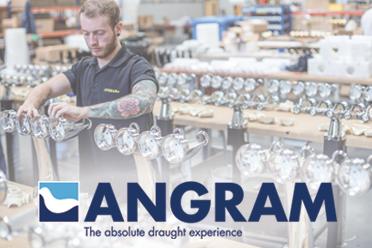 Gruppo Celli acquisice Angram: l'eccellenza della tradizione incontra la più moderna innovazione