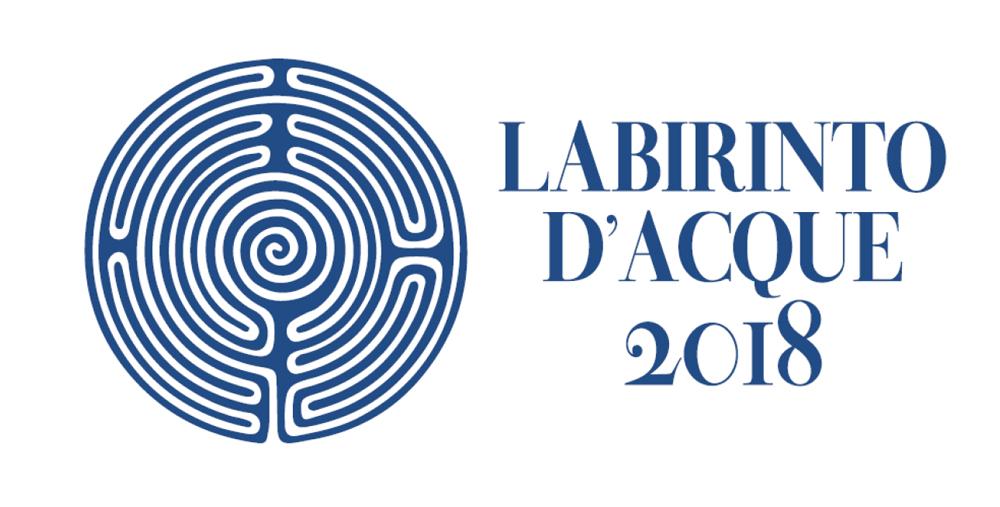 Labirinto d'Acque 2018: il più importante appuntamento ...