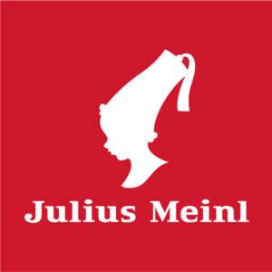 logo Julius Meinl Italia S.p.A.