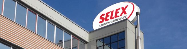Lavoro Ipermercati Biologico Supermercati Bilancio Discount Distribuzione Moderna Bn/€ Esd Italia Petfood Investimenti Fatturato Previsione Selex