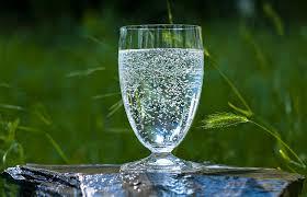 Ricerca CENSIS: il valore sociale rivelato del consumo di acque minerali